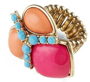 Ring, £6