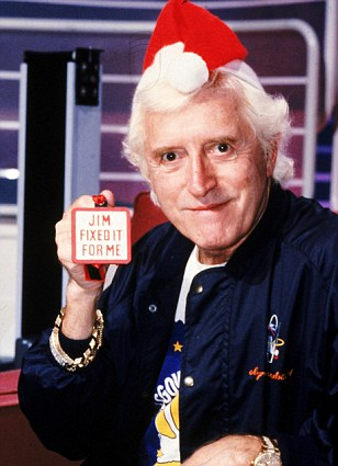 The cover up surrounding Jimmy Savile is a perfect example of how regulation does not work