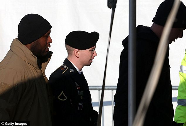 Hot topics: Manning didn't testify on Tuesday, but he is expected to at some point this week
