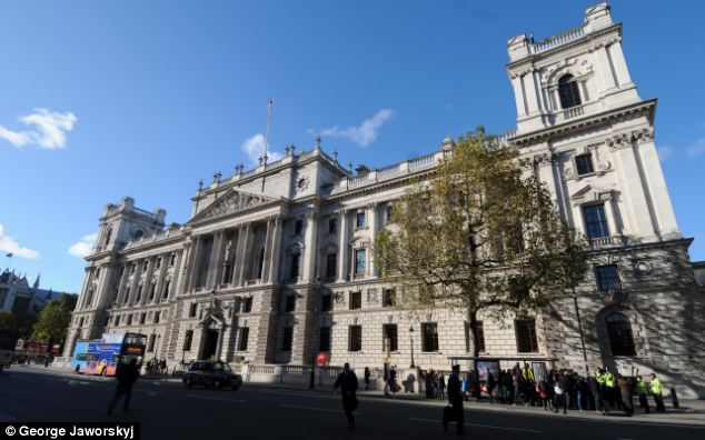 HMRC found that tax rate prompted thousands of wealthy individuals to take action to avoid the new rate, either by bringing forward payments or delaying them, by moving earnings abroad or by choosing to work less
