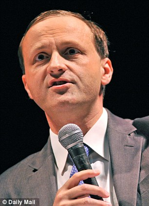 Launched by LibDem Pensions Minister Steve Webb