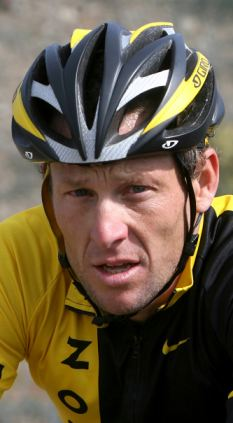 Banned sports drug EPO - allegedly used by Lance Armstrong - may not enhance performance at all, experts say