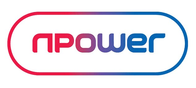 Get down low: nPower was voted the worst energy firm for customer satisfaction in the uSwitch report.
