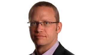 Andrew Oxlade