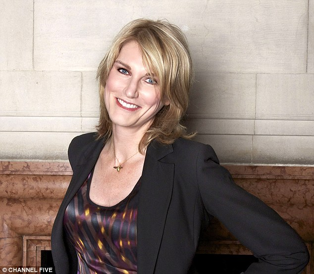 Lord McAlpine is also said to be in 'negotiations' with Sally Bercow after she sent allegedly sent a tweet linking him with the Welsh care home scandal