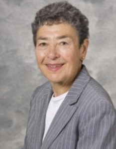 Dr Barbara Klein said there was a small but statistically signficiant association between aspirin use and wet AMD