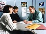 article 0 0009831B00000258 165 154x115 Tips, Advice, News