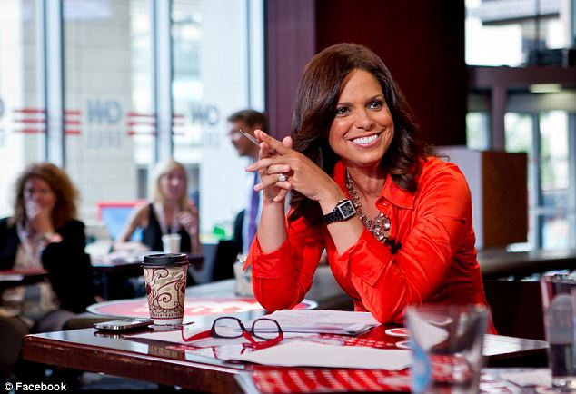 Soledad O'Brien began anchoring CNN's morning program Starting Point in January 2012 and the show ended in March 2013 as CNN wanted to go in a different direction with their morning line up