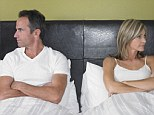 Why do women stop wanting sex? Nearly HALF of all women will suffer from lost libido, with devastating consequences, but only now are the reasons are emerging