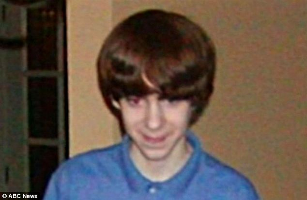 Adam Lanza killed his mother and then went on a rampage through the Sandy Hook elementary school in Newtown, Connecticut, killing 20 children and six adults before turning the gun on himself