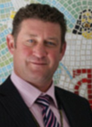Headteacher Xavier Bowers has dismissed criticism that the video will undermine pupils' respect for staff