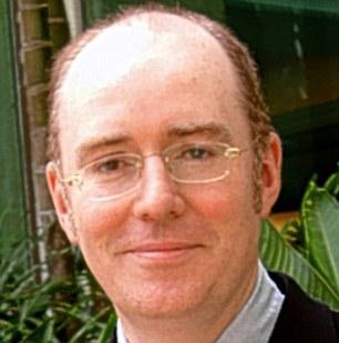 Dr Gerard Lyons is Chief Economic Adviser to the Mayor of London, Boris Johnson