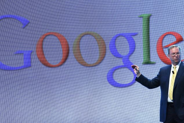 The move is the latest in a long running battle between Google and the Chinese authorities