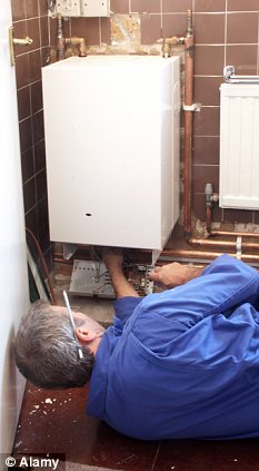 Energy bills: Making your house better insulated can cut your gas and electricity costs by up to £600 a year