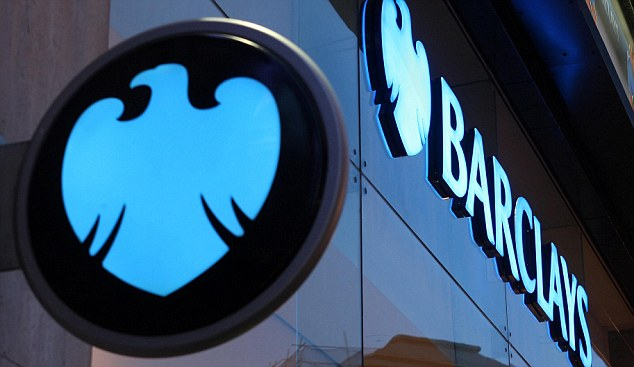 Campaign: We ran a long and hard-fought campaign to seek justice for customers who were mis-sold investments by Barclays.