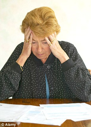 Need help: Retirement is one of the main reasons people turn to a financial adviser