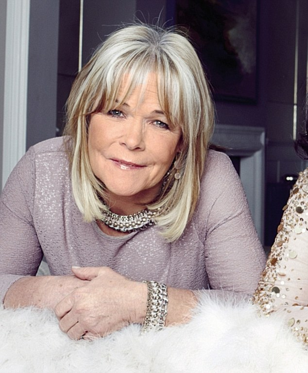 This week Linda Robson gives the definitive answer