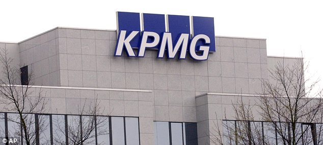 Tax avoidance schemes: KPMG, Deloitte, PricewaterhouseCoopers and Ernst & Young are set to be questioned by MPs