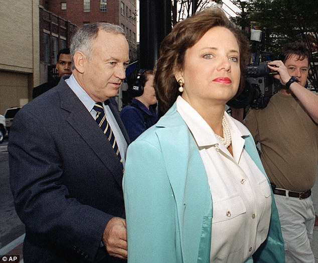 Cold case: John and Patsy Ramsey, the parents of murdered beauty queen JonBenet Ramsey, were indicted by a grand jury over her death, but prosecutors refused to press charges, it has been revealed
