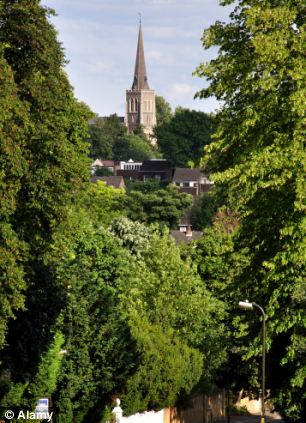 Wimbledon residents will be given the chance to give feedback on the time-banding proposals
