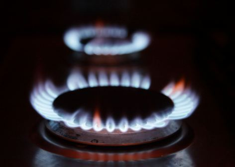 Ofgem wants more powers to tackle unfair energy deals to businesses