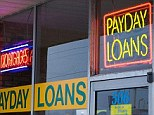 Payday loan forest ms photo 2