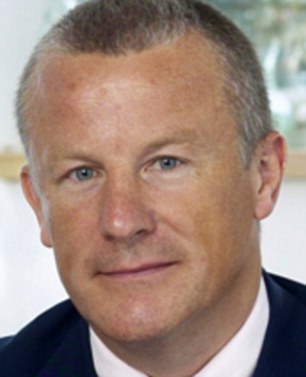 Neil Woodford: Avoiding speculative technology companies during dotcom bubble and selling banks early are among his shrewd investment calls