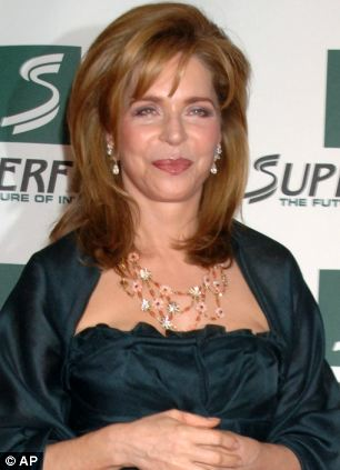 Neighbours: Queen Noor of Jordan is one of the famous names living in the near Onslow Square