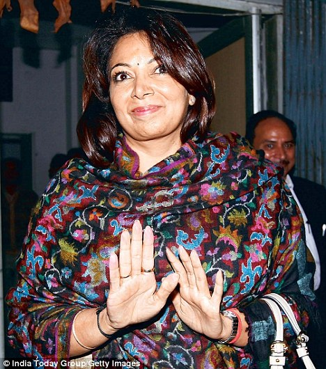 The CBI is likely to probe allegedly unlawful activities discussed over the phone by various people with corporate lobbyist Niira Radia