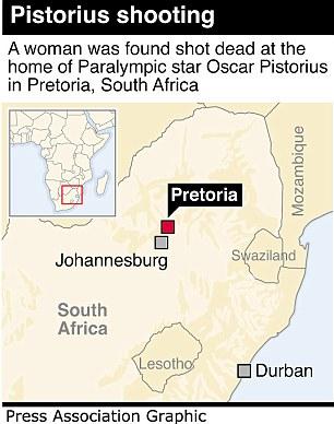 POLICE Pistorius copy.jpg
