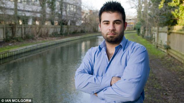 Waad Al-Baghdadi