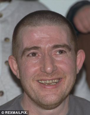 Vincent Hickey was left with a Heroin addiction after leaving jail in 1997