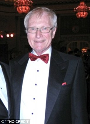 Dr Edward Winger of the Alan E. Beer Center for Reproductive Immunology and Genetics - is a staunch proponent of LIT