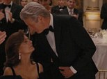 Arbitrage review: Richard Gere plays a corrupt Wall Street Billionaire