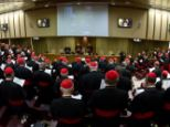 Pope delay: Imposter dressed as cardinal sneaks into Vatican as 12 cardinals have still not arrived in Rome