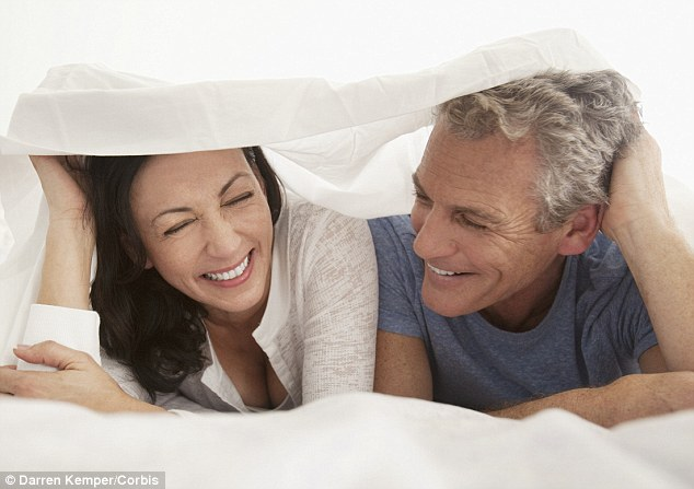 The average adult manages just seven smiles a day ¿ and at least one is probably false, according to a study