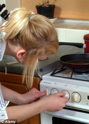 Only one in six mothers cook a meal from scratch every day, with a survey finding that a lack of time and confidence means children are served quick foods such as pizza