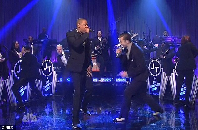 justin timberlake snl 2013 dating show skit Tis the season for a compilation of some of my fav snl holiday skit moments over the years 16 great holiday skits from 'saturday night live justin timberlake.