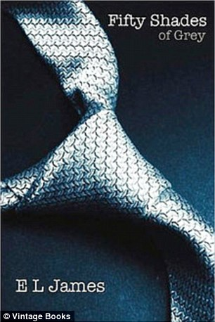 Pop culture: 'Fifty Shades of Grey' popularized sadomasochism, but the practice still stands on shaky legal ground