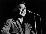 Country singer Jack Greene died at 83