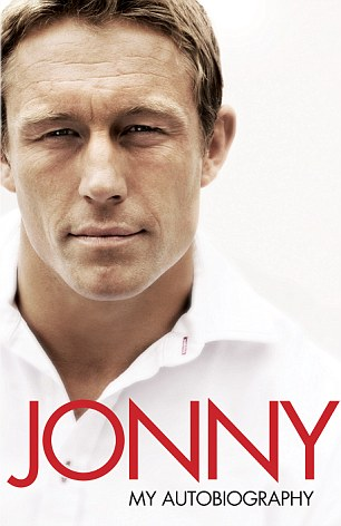 Help: Books by Jonny Wilkinson and Rafael Nadal helped Cabaye combat his depression