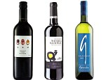 Spring wines: for the adventurous palate