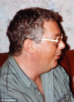 Peter Mason was found dead in his cell as he awaited trial for the attempted murder of his wife and her lover