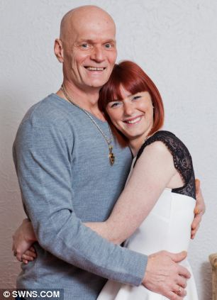 Nick Yarris, who faced the electric chair after being framed in 1982 for the rape and murder of a woman, is now engaged to British barmaid Jessica Stubley