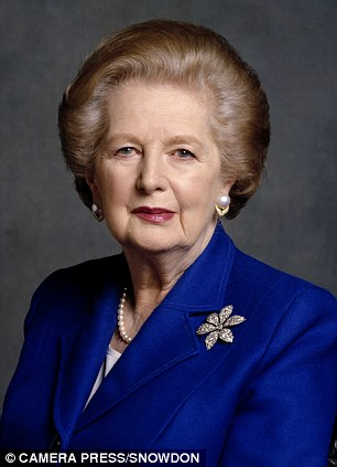 Since many industrial communities were badly scarred by the economic transformation of the Eighties, it is hardly surprising that not everybody remembers Mrs Thatcher fondly