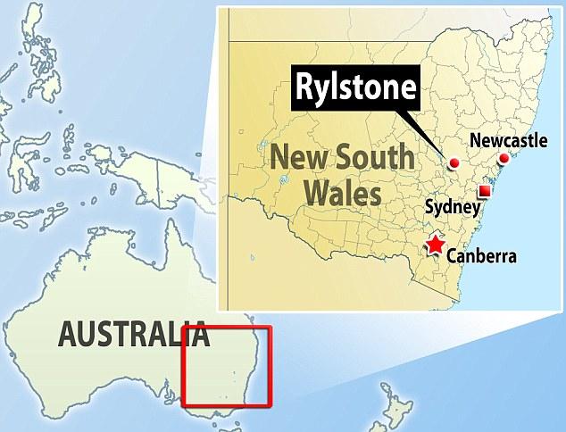 Rylstone New South Wales Locator.jpg