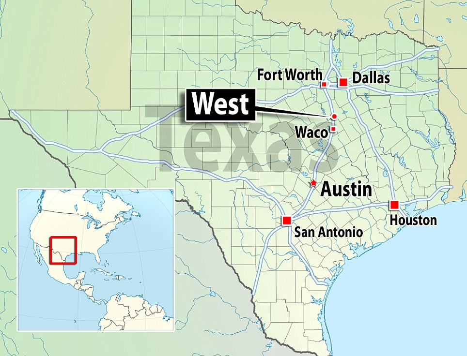 West Texas map.jpg