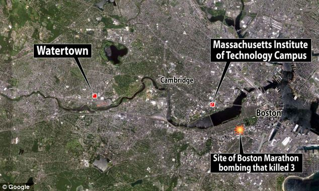 Boston shooting map 01.jpg