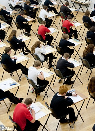 More than a third of pupils at independent schools are now getting financial support to continue their studies