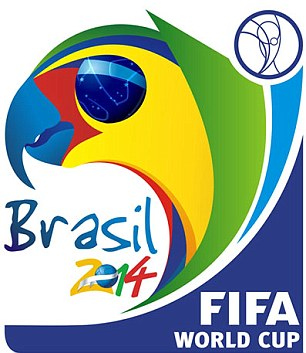 Next year's football World Cup in Brazil will be the first major event to be broadcast in full Ultra HD